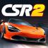 دانلود CSR Racing 2 1.23.1 بازی مسابقات شتاب ۲ اندروید + دیتا + مود