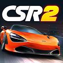 دانلود CSR Racing 2 1.18.3 بازی مسابقات شتاب ۲ اندروید + دیتا + مود