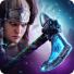 دانلود بازی نبرد امپراطوری ها Rival Kingdoms v1.80.0.536 اندروید