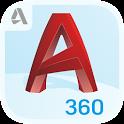 دانلود AutoCAD – DWG Viewer & Editor 4.4.11 برنامه اتوکد اندروید