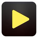 دانلود Videoder Video Downloader 12.4.3 برنامه دانلود کننده ویدیو اندروید