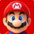 دانلود Super Mario Run 3.0.10 بازی دویدن قارچ خور برای اندروید
