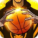 دانلود Streetball Hero v1.1.5 بازی قهرمان بسکتبال خیابانی برای اندروید – همراه دیتا