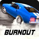 دانلود Torque Burnout 2.0.4 بازی گشتاور اندروید + دیتا + مود
