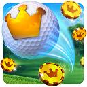 دانلود Golf Clash v119.0.6.228.0 بازی برخورد گلف برای اندروید