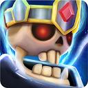 دانلود The Mighty Quest for Epic Loot v3.2.0 بازی غارت حماسی برای اندروید