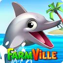 دانلود بازی فارمویل: فرار از گرما FarmVille: Tropic Escape v1.29.1323 اندروید – همراه نسخه مود