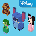 دانلود بازی عبور از ترافیک Disney Crossy Road v3.252.18441 اندروید
