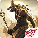 دانلود Immortal Conquest 1.2.0 بازی پیروزی ابدی برای اندروید + دیتا