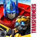 دانلود TRANSFORMERS: Forged to Fight v5.1.1 بازی تبدیل شوندگان: مبارزات ساختگی برای اندروید