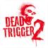 دانلود بازی ماشه مرده ۲ – DEAD TRIGGER 2 v1.6.9 اندروید – همراه دیتا + مود