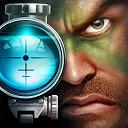دانلود Kill Shot Bravo 6.6 بازی تک تیرانداز: براوو اندروید + مود