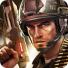 دانلود بازی لیگ جنگ: مزدوران League of War: Mercenaries 9.8.9اندروید