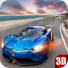 دانلود بازی مسابقات شهری City Racing 3D v3.8.3179 اندروید – همراه نسخه مود