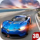 دانلود بازی مسابقات شهری City Racing 3D v5.6.5017 اندروید – همراه نسخه مود