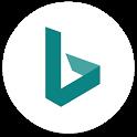 دانلود Bing Search Search 8.6.26207601 برنامه موتور جستجو بینگ اندروید