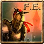 دانلود بازیFlourishing Empires v2.1+Mod+Dat شکوفایی امپراطوری اندروید