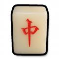 دانلود Mahjong 3D V1.0.35 بازی پازلی فال ماهجونگ V1.0.35 اندروید