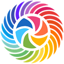 دانلود Spinly Photo Editor & Filters برنامه  ویرایشگر عکس Spinly و فیلترها اندروید