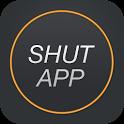 دانلود ShutApp – Real Battery Saver 2.79 برنامه افزایش عمر باتری اندروید