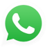 دانلود واتساپ اندروید – WhatsApp Messenger 2.19.16