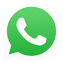 دانلود واتساپ اندروید – WhatsApp Messenger 2.19.145