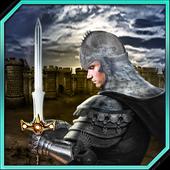 دانلود Epic Sword Fighter حماسه شمشیر جنگنده اندروید