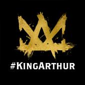 دانلود King Arthur v1.3 بازی اکشن پادشاه ارتور اندروید