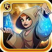 دانلود بازی Pocket Legends 2.0.2.3 افسانه های جیبی اندروید