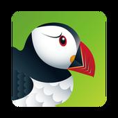 دانلود Puffin Web Browser v7.1.3.18069 – مرورگر پر سرعت و امنیتی گوشی های اندروید