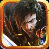 دانلود Revenge of Blade-Endless Fight بازی انتقام  مبارزه با تیغه بی پایان اندروید