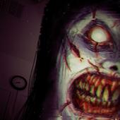 """دانلود The Fear : Creepy Scream House V1.7.2 بازی ترسناک و هیجان انگیز """"ترس"""" اندروید"""
