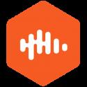 دانلود CastBox – Free Audio & Music 8.22.0 نرم افزار castbox اندروید