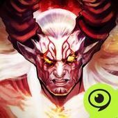 دانلود Devilian v 1.1.4.47311  بازی دیولین اندروید