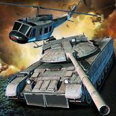 دانلود Massive Warfare  بازی جنگ عظیم اندروید