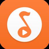 دانلود Music Player – just LISTENit v 1.4.38_wwبرنامه لیستن ایت موزیک پلیر اندروید