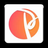 دانلود Photofy Content Creation Tool  برنامه ابزار ویرایش عکس اندروید