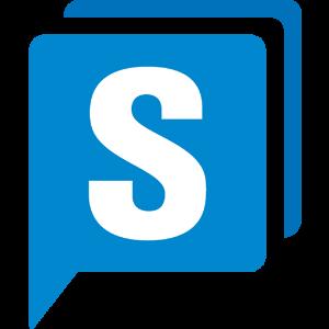 دانلود Samsung Push Service برنامه سرویس اعلان سامسونگ اندروید