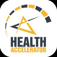 دانلود THE HEALTH ACCELERATOR برنامه شتاب دهنده سلامت اندروید