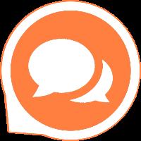 دانلود Arena Chat – Easy IRC Client برنامه آرنا چت اندروید