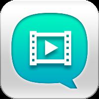 دانلود Qvideo برنامه ویدئو پلیر Qvideo اندروید