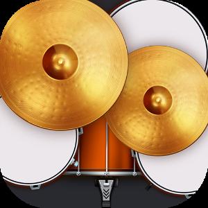 دانلود Real Drum Jazz نرم افزار Real Drum Jazz اندروید