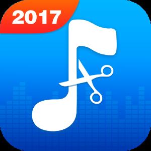 دانلود   Ringtone Cutter V2.1.0 برنامه برش آهنگ برای زنگ گوشی اندروید