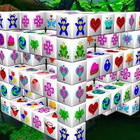 دانلود Valentine's Day Love Majong V1.6 بازی روز عشق ماهجونگ اندروید