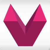 دانلود ViewUp نرم افزار مشاهده ی مدل های سه بعدی اندروید