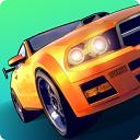 دانلود Fastlane: Road to Revenge v1.40.1.5889 بازی خط سرعت: مسیر انتقام برای اندروید
