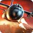 دانلود Zombie Gunship Survival v1.3.1 بازی نابودی زامبی ها برای اندروید – همراه دیتا