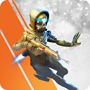 دانلود Titanfall: Assault v2.1.2 بازی سقوط تایتان: حمله برای اندروید