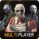 دانلود MaskGun ® – Multiplayer FPS 2.207  بازی تیراندازی آنلاین برای اندروید + مود