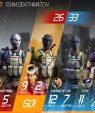 دانلود MaskGun ® - Multiplayer FPS 2.460  بازی تیراندازی آنلاین برای اندروید + مود